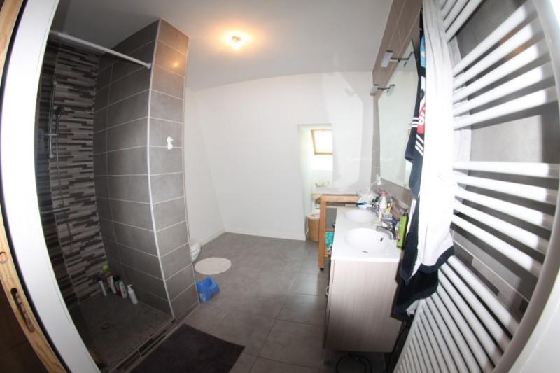 Vente maison / villa Serres castet 210000€ - Photo 5