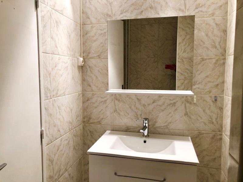 Vente appartement Cergy 129000€ - Photo 5