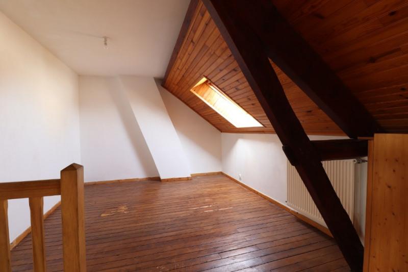 Vente maison / villa Chalette sur loing 159800€ - Photo 7