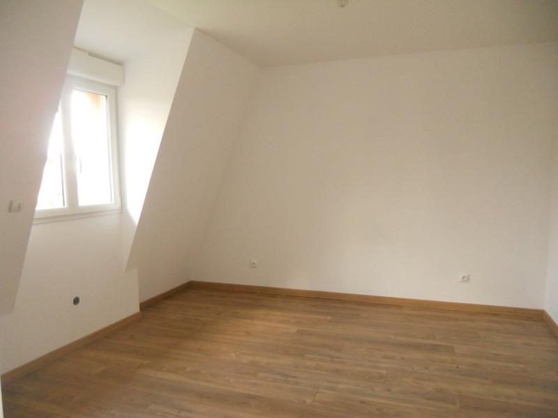 Sale house / villa Caen 149900€ - Picture 7