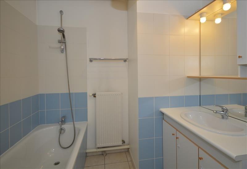 Sale apartment Grenoble 173000€ - Picture 8