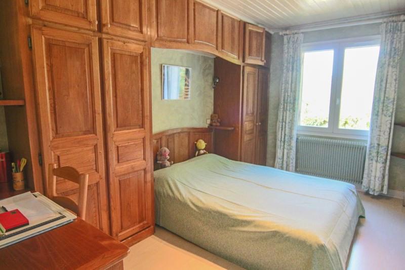 Sale house / villa Beynac-et-cazenac 254000€ - Picture 6