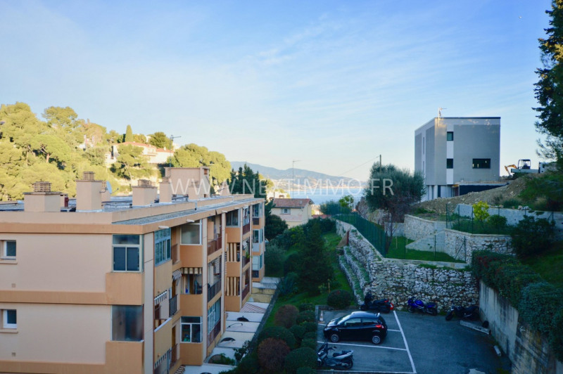 Vente appartement Roquebrune-cap-martin 243 000€ - Photo 7