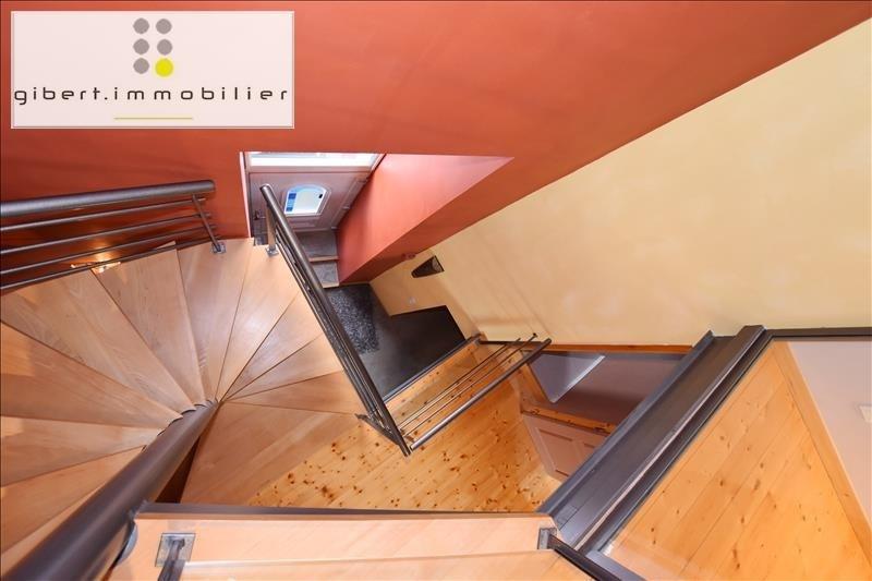 Sale building St germain laprade 225000€ - Picture 10
