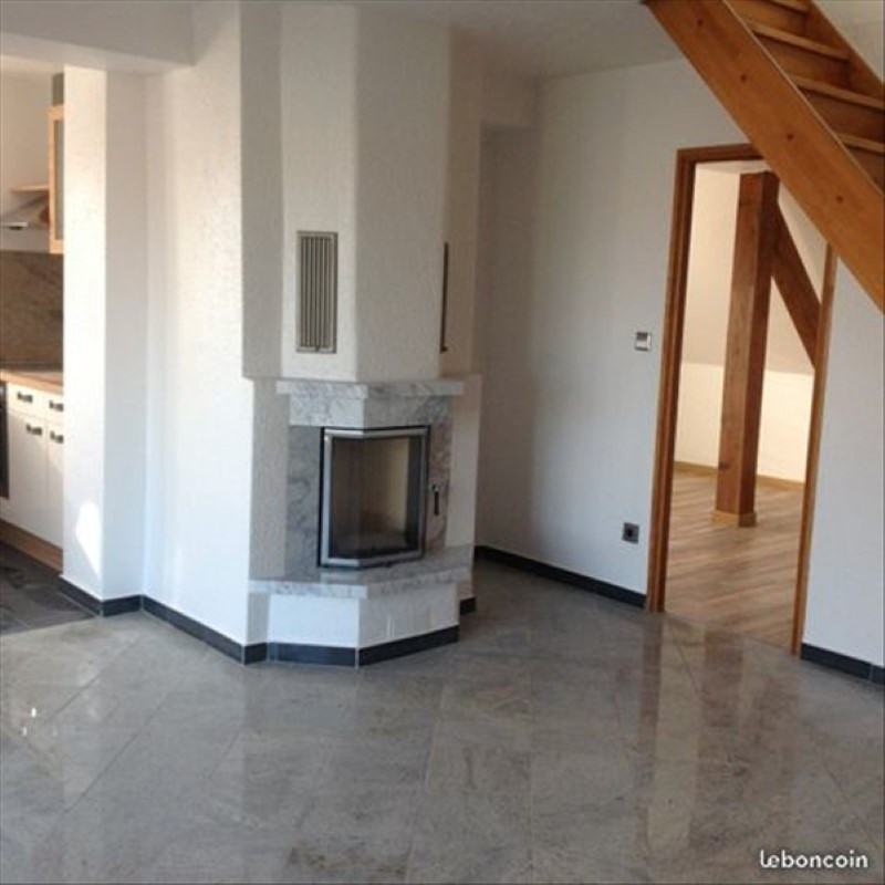 Location appartement La wantzenau 800€ CC - Photo 2