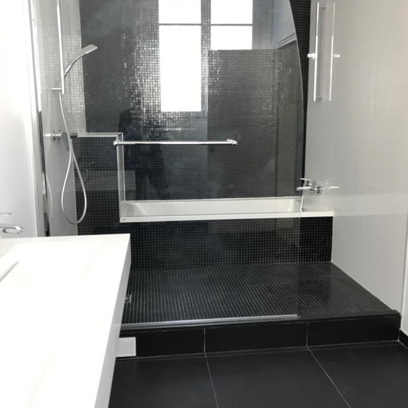 Location appartement Paris 2ème 4159,83€ CC - Photo 22