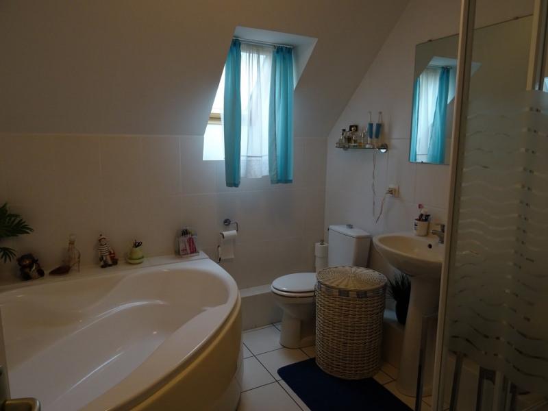 Sale house / villa Falaise 5 mns 234000€ - Picture 8