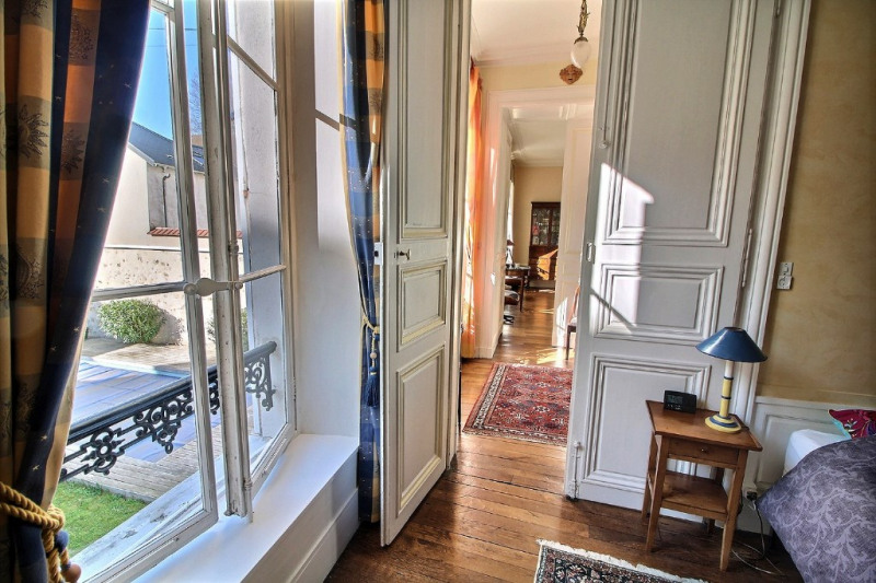 Deluxe sale private mansion Meaux 895 000€ - Picture 9