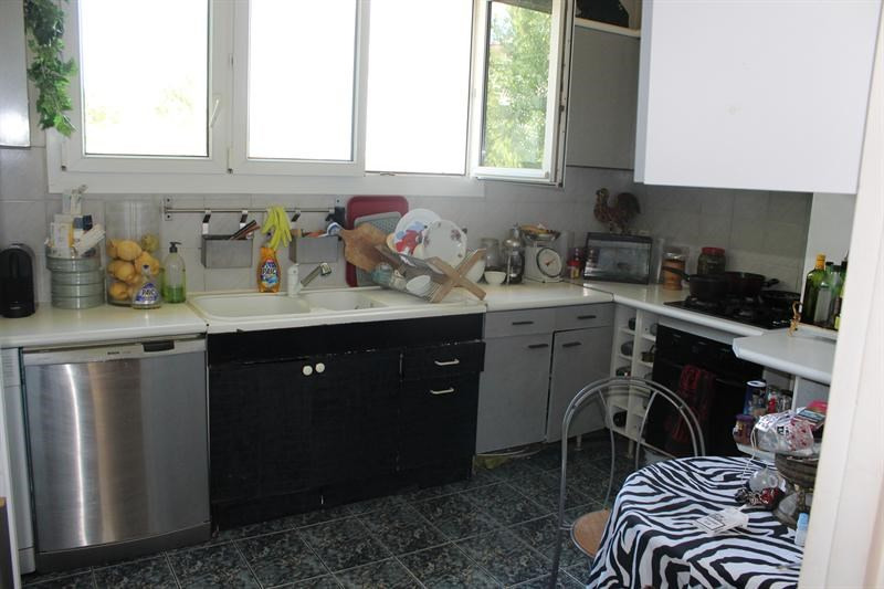 Vente appartement La celle-saint-cloud 310 000€ - Photo 3