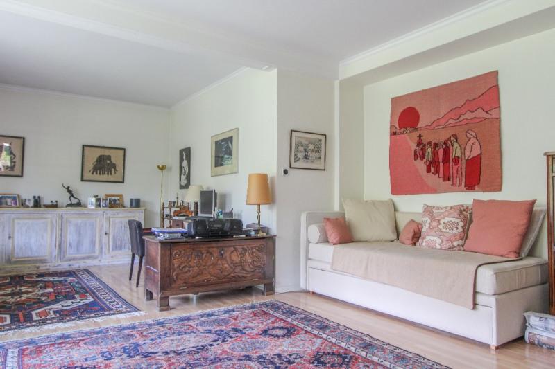 Vente appartement Meylan 330000€ - Photo 4