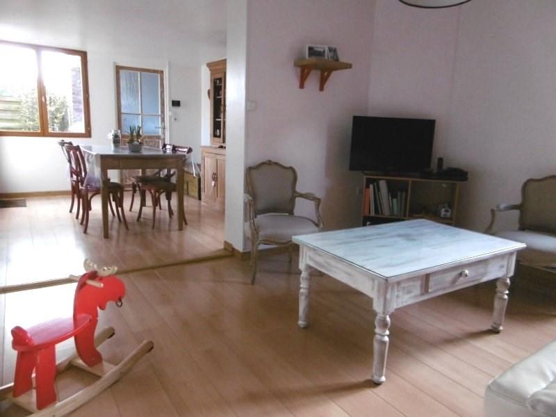Sale house / villa Seclin 158900€ - Picture 3