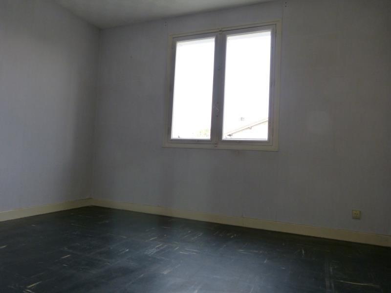Sale house / villa Artix 140000€ - Picture 4