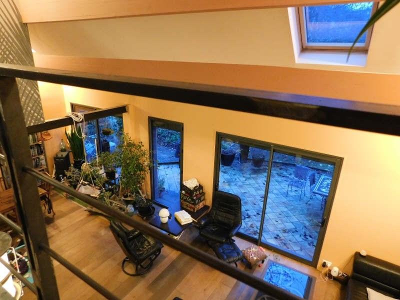 Vente maison / villa Jouy en josas 995000€ - Photo 3
