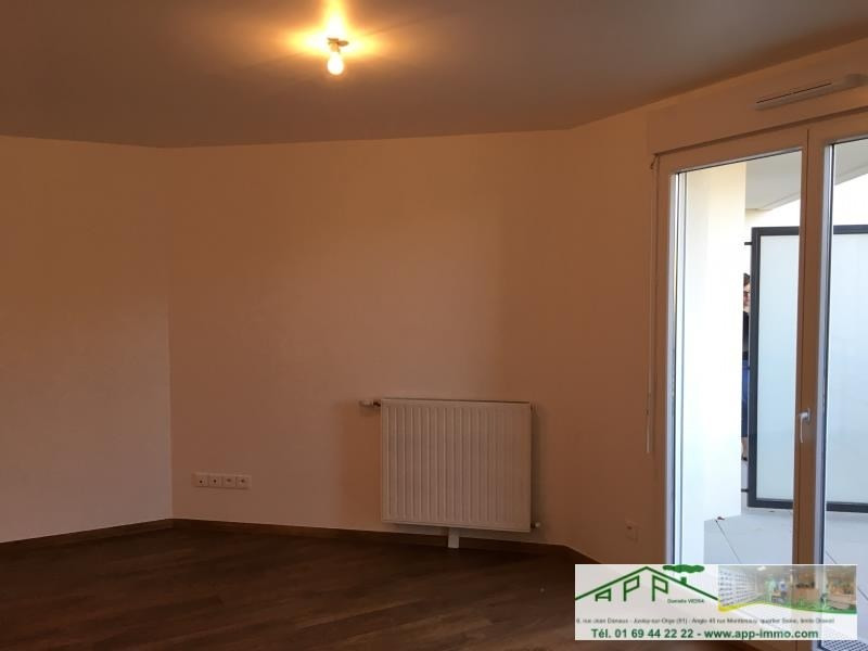 Location appartement Athis mons 795€ CC - Photo 4