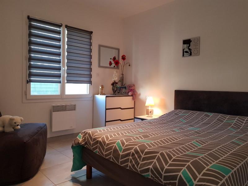 Vente maison / villa Les mathes 320250€ - Photo 5