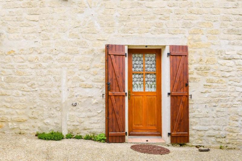 Vente maison / villa Neuilly en thelle 189000€ - Photo 1
