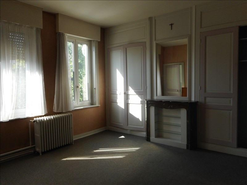 Sale house / villa Bethune 311000€ - Picture 8