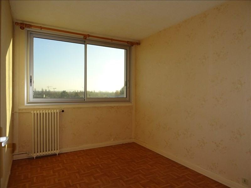 Vente appartement Le pecq 198000€ - Photo 2