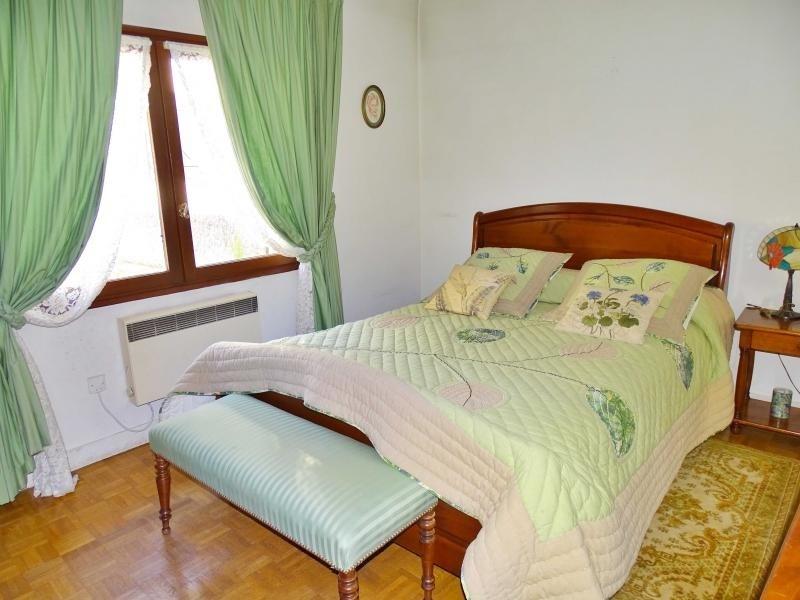 Revenda casa Herblay 349000€ - Fotografia 4