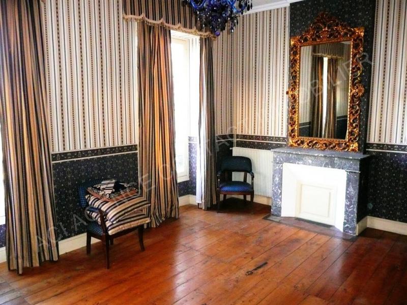 Deluxe sale house / villa Mont de marsan 720000€ - Picture 3