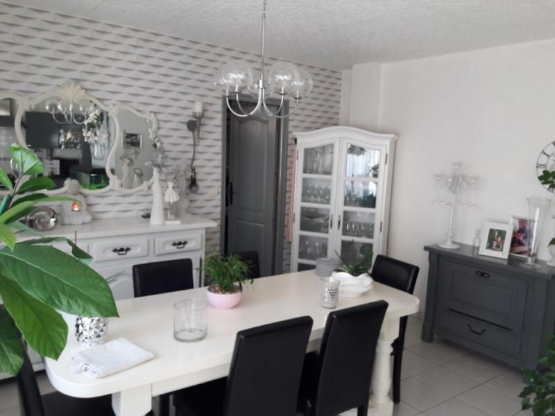 Vente maison / villa Cholet 153900€ - Photo 3