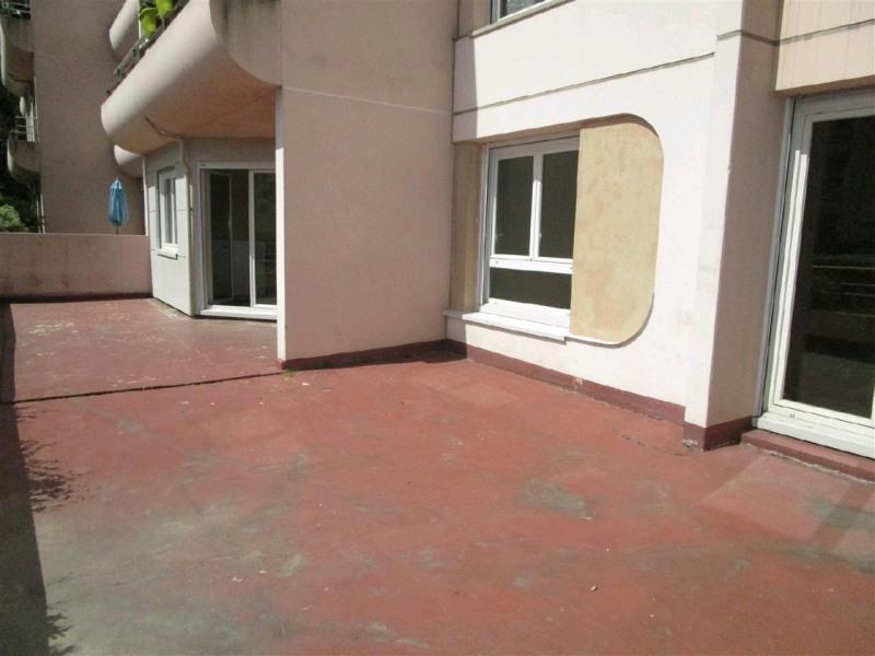 Sale apartment Taverny 220500€ - Picture 3