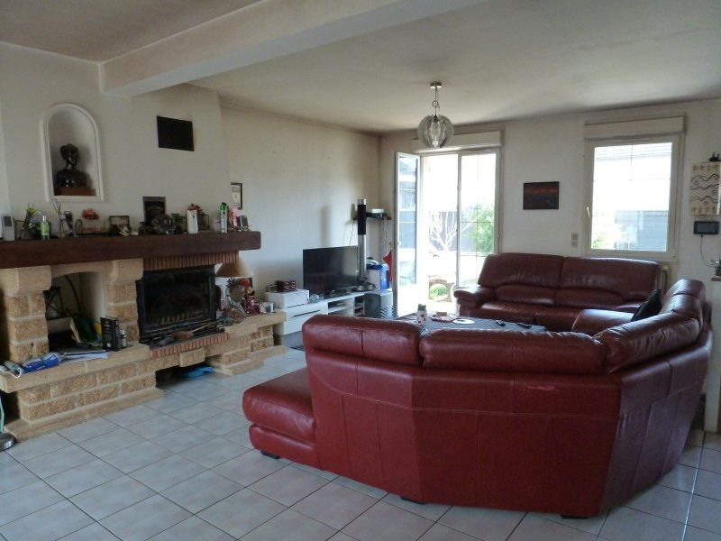 Vente maison / villa Senlis 355 000€ - Photo 2