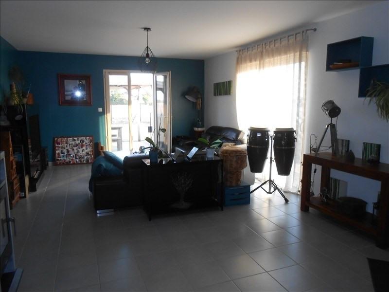 Vente maison / villa St remy 183750€ - Photo 5