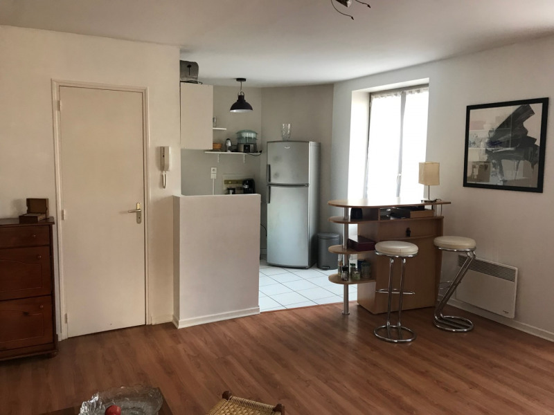 Vente appartement Thorigny-sur-marne 209 000€ - Photo 3