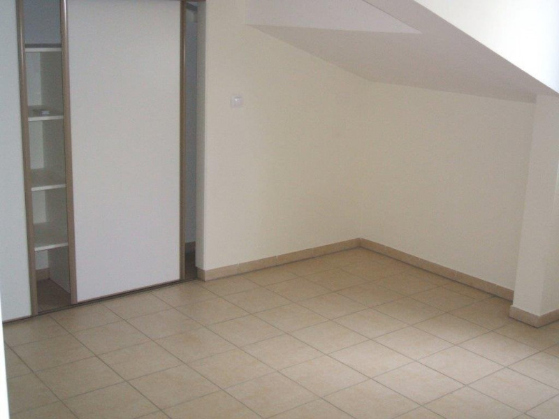 Vente appartement La montagne 248 000€ - Photo 6