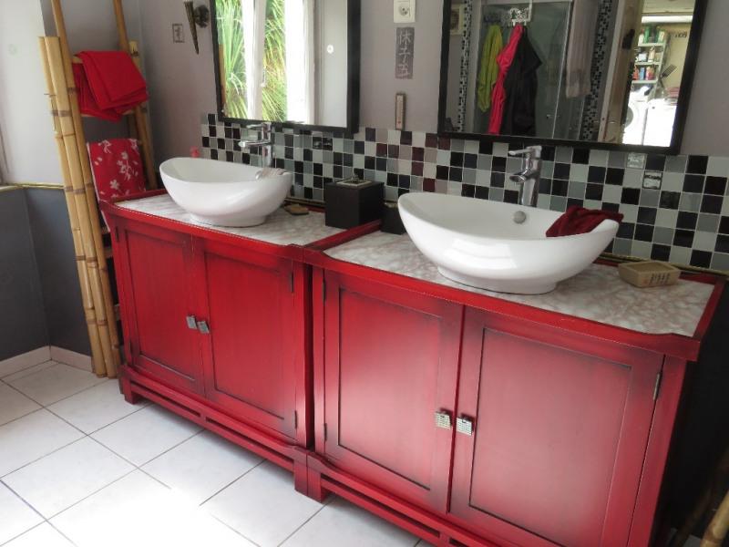 Sale house / villa Pleuven 215000€ - Picture 4