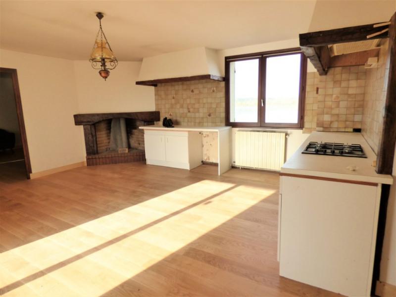 出租 公寓 Saint loubes 800€ CC - 照片 4