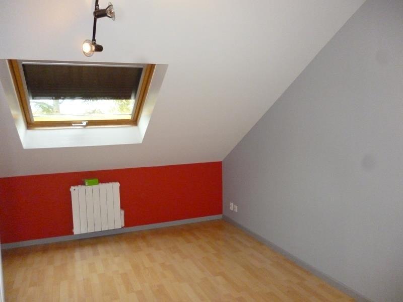 Vente maison / villa Nantes 349500€ - Photo 5