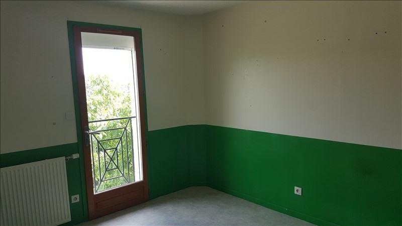 Vente maison / villa Chonas l amballan 303000€ - Photo 8