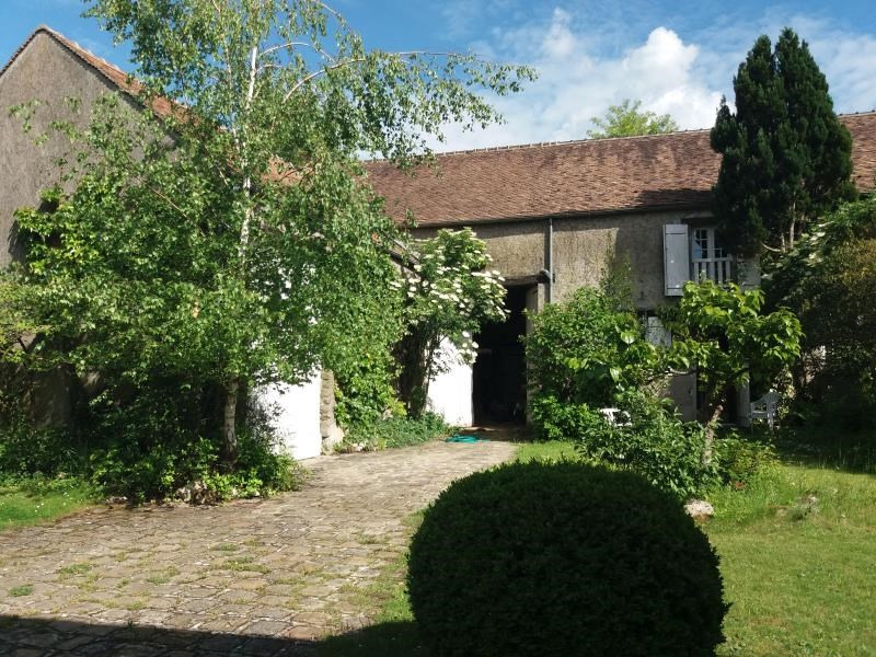 Vente maison / villa Fontainebleau 999000€ - Photo 14