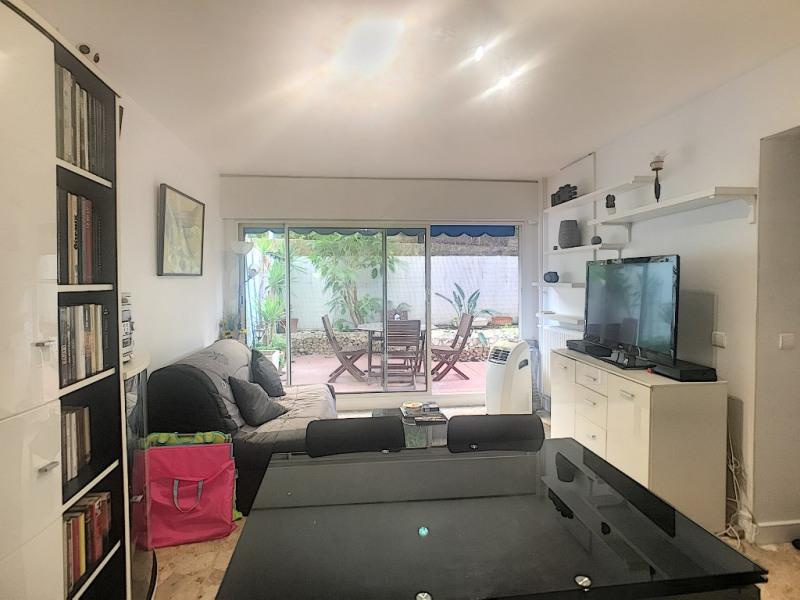 Vente appartement Cagnes sur mer 167000€ - Photo 5