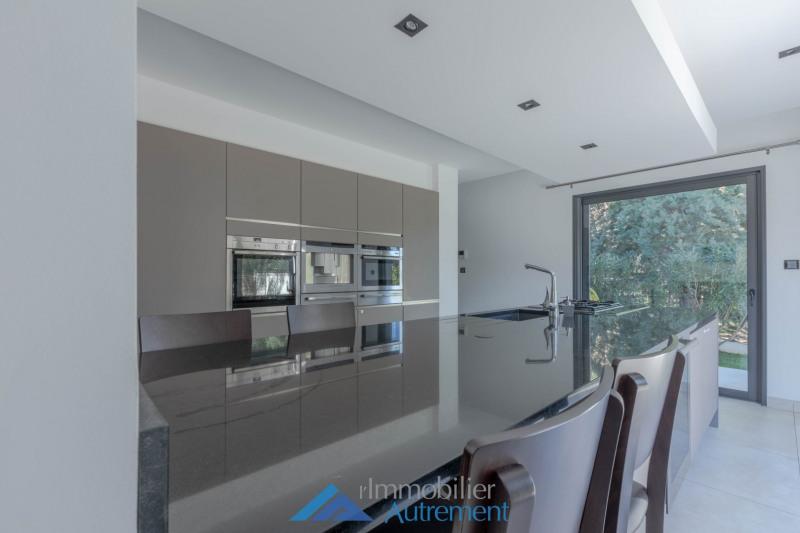 Vente de prestige maison / villa Ventabren 1150000€ - Photo 14