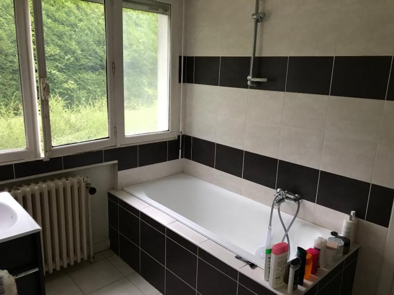 Sale house / villa Thourotte 185000€ - Picture 5