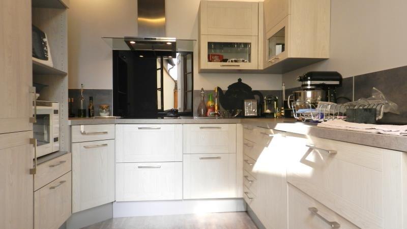 Sale house / villa Mormant 282000€ - Picture 4