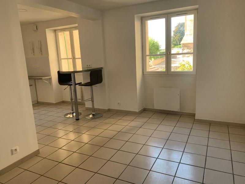 Affitto appartamento Triel sur seine 550€ CC - Fotografia 3