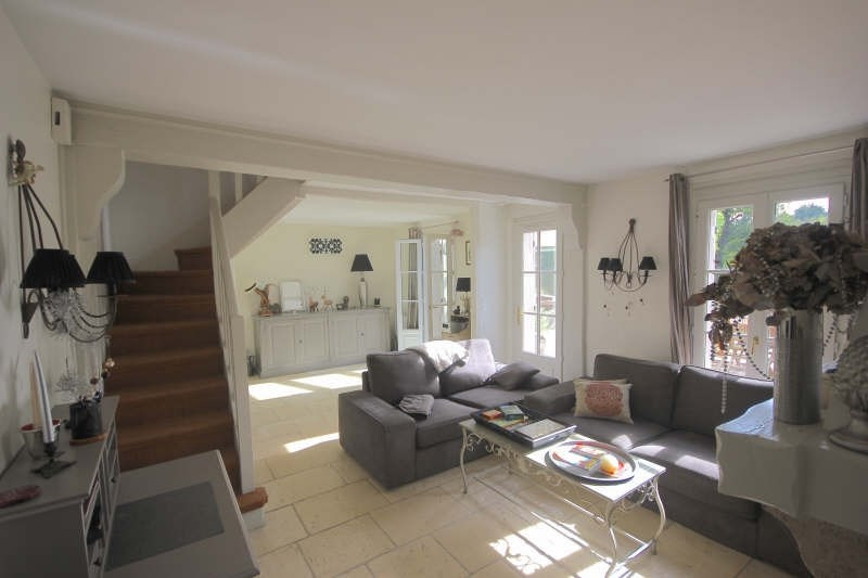 Sale house / villa Villers sur mer 359000€ - Picture 5