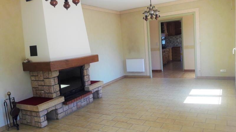 Vente maison / villa Labruguiere 179000€ - Photo 2