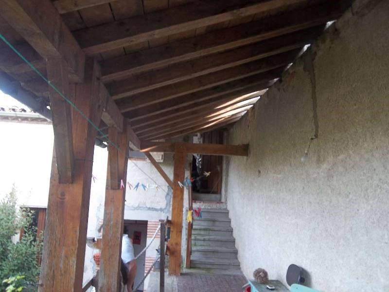 Sale house / villa St paul cap de joux 56000€ - Picture 2