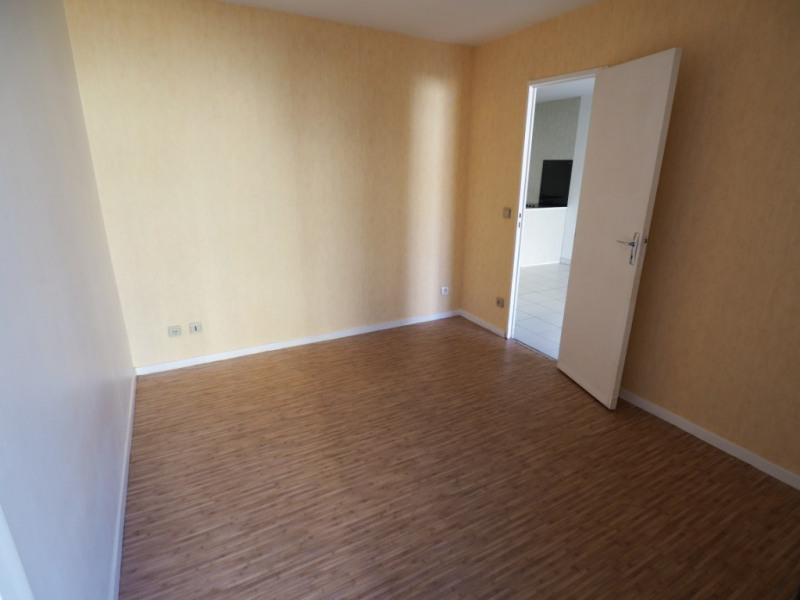 Vente appartement Melun 112 000€ - Photo 5