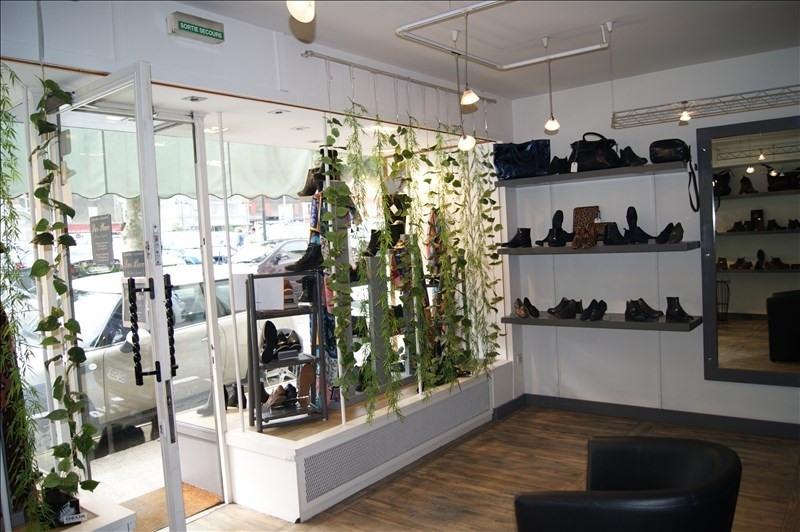 Sale shop Sallanches 75000€ - Picture 3
