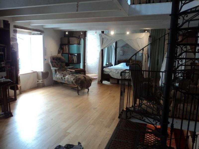 Sale house / villa Audierne 209000€ - Picture 9