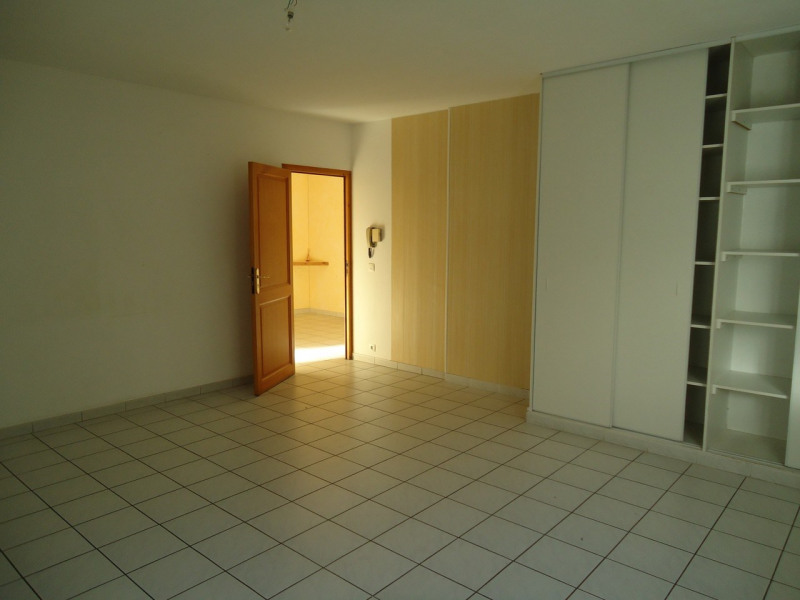 Commercial property sale shop Voiron 269000€ - Picture 5