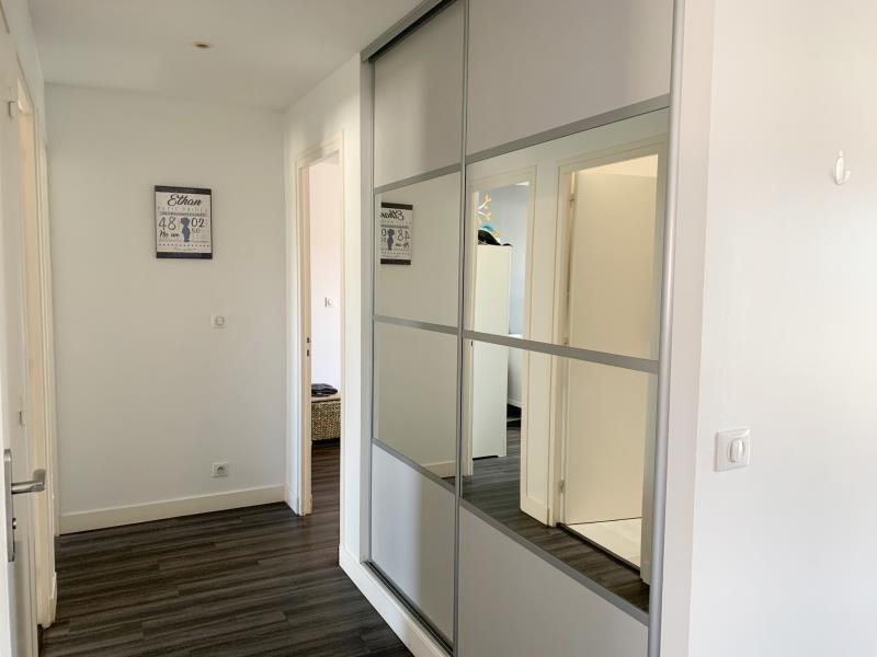 Sale apartment Pornichet 228800€ - Picture 4