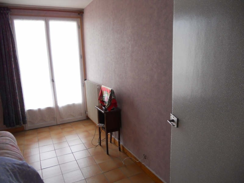 Vente appartement Cholet 60 000€ - Photo 2