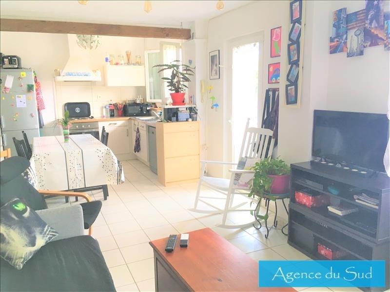 Produit d'investissement maison / villa Trets 230000€ - Photo 5
